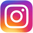 Follow Us On Instagram (Photos)