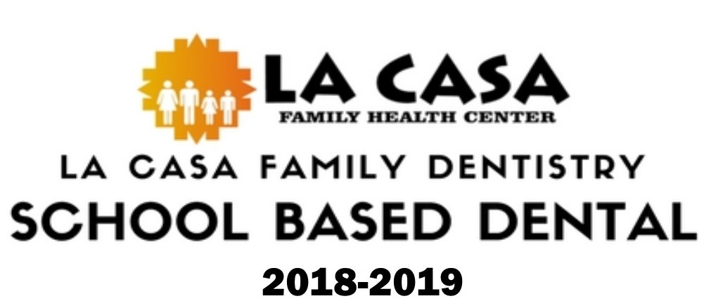 School Based Dental is back in the Fall!