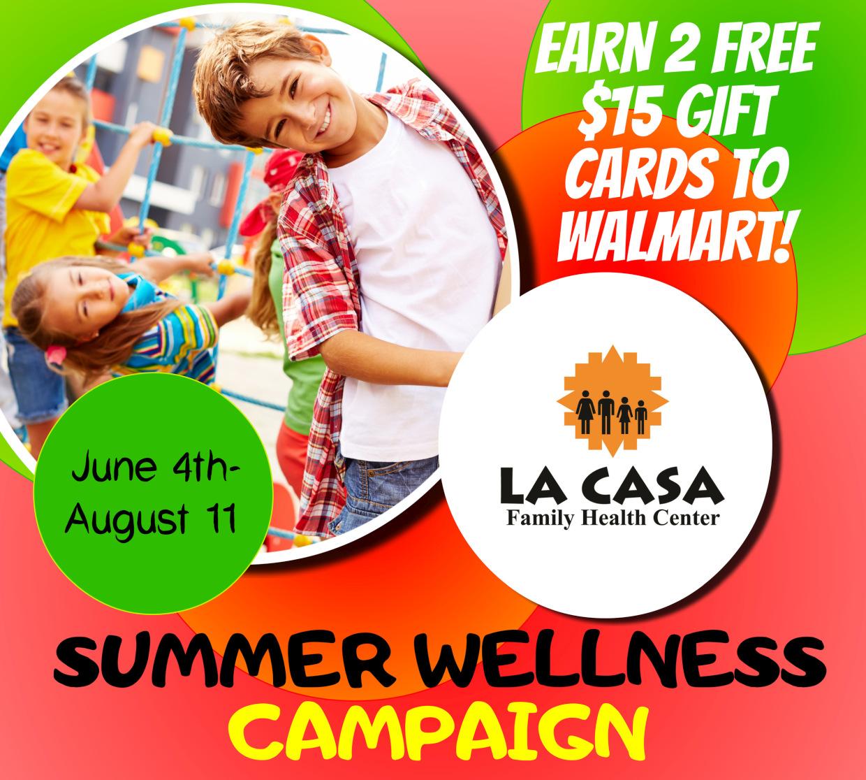 earn 2 free 15 00 walmart gift cards