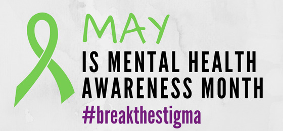 May is mental health_awareness month