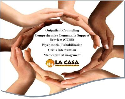 La_Casa_Behavioral_Health